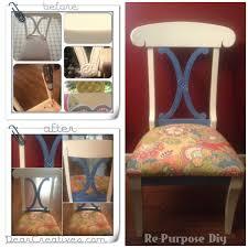 8 Prodigious Tips Wicker Bag Pom Pom Wicker Trunk Coffee Table
