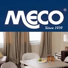 Meco Furniture - YouTube