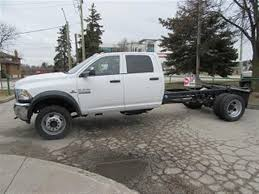 Used 2018 Dodge Ram 5500 Crew Cab 4x4 Diesel Cab & Chassis For Sale ... Automotive History The Case Of Very Rare 1978 Dodge Diesel Diessellerz Home You Can Buy The Snocat Ram From Brothers 2007 Used 2500 Mega Cab Cummins 4x4 At Best Choice 9second 2003 Drag Race Truck Photo Image Mega X 2 6 Door Door Ford Chev Six 2014 Hd Crew Test Review Car And Driver 2015 Ram 1500 Eco Road Youtube 2005 Quad Parts Laramie 59l How To Install An Aftermarket Exhaust On A With 67