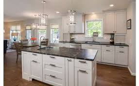 Glens Falls Tile Supplies Queensbury Ny by Find Saratoga Kitchen U0026 Bathroom Remodeling Resources U0026 Local