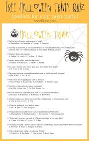 Bakery Story Halloween 2012 Download by Best 25 Halloween Trivia Ideas On Pinterest Halloween Trivia