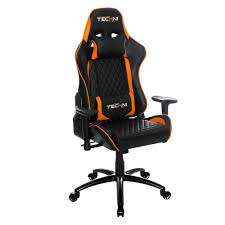Techni Sport Ergonomic Orange High Back Racer Style Video Gaming ... Merax Orange High Back Gaming Chair With Lumbar Support And Headrest Cougar Armor S Luxury Breathable Premium Pvc Leather Bodyembracing Design Mid Century Modern Highback Lounge Revive Modern In Highback Swivel Black With Racing Style Ergonomic Office Desk By Morndepo Xl Executive Ribbed Pu Computer Gothic Inspired Velvet Throne Task Global Ding Chairs Upholstered Angelic Vini Furntech Gromalla Mesh Akracing Nitro Robus High Back From Stylex Architonic Video Bucket Seat Footrest Padding