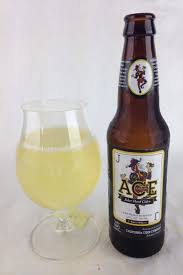 Ace Pumpkin Cider Calories by 82 Of The Best Hard Ciders Blind Tasted And Ranked Drink