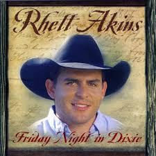 That Ain't My Truck (Back Porch Acoustic Version) By Rhett Akins ... 10 Best Truck Songs Rhett Akins Net Worth Bio Wiki Roll Dustin Lynch Where Its At Album Review New England Country Music On Spotify That Aint My Coyote Joes Youtube Celebrates No 1 Mind Reader With Writers Bmi And Warner Chappell Honor Acm Songwriter Of The Year Vidalia By Sammy Kershaw Pandora Helms Sonythemed Tin Pan South Round The Reel Spin Luke Bryan I Dont Want This Night To End Lyrics Genius Shoes Youre Wearing Clint Black