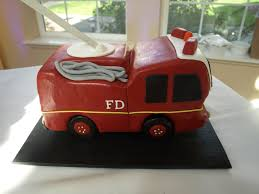 How To Make Fire Truck Cake Video - Cakes And Pastries Website Photo ... Love2dream Do You Trucks Tubes And Taquitos Amazoncom Fire Truck Station Decoset Cake Decoration Toys Games Monster How To Make Tires Part 1 Of 3 Jessica Harris Shortcut 4 Steps Cstruction A Photo On Flickriver D Tutorial Made Easy Youtube Mirror Glaze Aka Veena Azmanov Cakes Ideas Little Birthday Optimus Prime Process Eddie Stobart By Christine Make A Dump Fresh Eggleston S