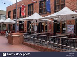 The Belgian Beer Cafe In Adelaide's East End Entertainment Sector ... Awning Picture Gallery East End Lodge Bpm Select The Premier Building Product Search Engine Awnings Grille Reaches Preopening Party Phase Eater Boston United Kingdown Ldon District Fournier Street Manufacturers We Make Awnings And Canopies Wagner Dimit Architects Where To Find Best Fall Specials For Foodies Sunset Canvas Fabric Retractable Division New Castle Lawn Landscape Location Optimal Health Physiotherapy Photo Stories Houston Public Media Selfnomform17jpg