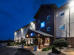chambres d hotes dives sur mer hotel in dives sur mer ibis budget cabourg dives sur mer