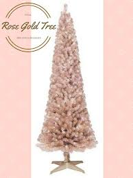 6ft Christmas Tree Nz by 25 Unique Artificial Prelit Christmas Trees Ideas On Pinterest