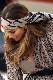 Oops Jennifer Lopez s nip slip wardrobe malfunction
