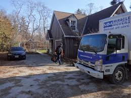 Miracle Movers - Https://www.miraclemovers.com/ Affordable Local ... United Van Linesaffiliated Moving Company With A Portable Storage Vs Truck Abf The Real Cost Of Renting Box Ox In Maryland Commercial Movers Reviews Of Miami Fl Videos Www Ready To Move Franchise Opportunity Next Systems Home Your Friend With Nantucket In Japan You Can Leave It All Up To The Moving Company Bellhops Launches Ecofriendly Pilot Program Atlanta Our Fleet 2 Help Best Local Alexandria Va Suburban Solutions And