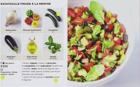 recherche recette de cuisine simplissime recherche recipes simplissime diner
