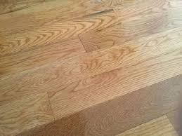 Tarkett Laminate Flooring Buckling by Laminate Flooring Buckling How To Fix Choice Image Home Flooring