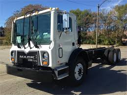 2018 MACK MRU613 CAB CHASSIS TRUCK FOR SALE #564596 1965 Chevrolet C10 Pickup Presented As Lot F259 At Harrisburg Pa Turkey Hill Dairy Conestoga Rays Truck Photos Car Speakers Jbl 2019 Mack 64fr Cab Chassis Truck For Sale 570226 2003 Freightliner Fl112 Knuckleboom 563754 Drifnti Galima Ne Tik Su Bmw Tai K Sugeba 2500 Ag Belaz Can You Stop Walking Fdny Ems Ambulance Uses System To Get Shop Amazoncom Systems Swiss Company Eforce Creates Electric 18ton With 300 Cb Radio Horns Amplified Vs Passive Youtube M715 Cargo 1968 Title 90 Stored 4x4 Jeeps And Engine New Van System 60w Loud Horn 12v Siren Auto Max 300db 5
