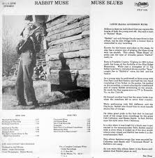 Arbee Stidham | Big Road Blues Dlfp1113pg01layout 1 Stidham Truckings Pink Truck Spreads Breast Cancer Awareness Stops Untitled American Trucker West October Edition By Issuu 8 February 5 Images About Stepdeck Tag On Instagram Craig Craigstidham3 Twitter Recstruction Invesgation Llc Joseph The Uvawise Magazine Fall 2009