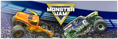 Monster Jam Coupons / Best Discounts Monster Jam Crush It Playstation 4 Gamestop Phoenix Ticket Sweepstakes Discount Code Jam Coupon Codes Ticketmaster 2018 Campbell 16 Coupons Allure Apparel Discount Code Festival Of Trees In Houston Texas Walmart Card Official Grave Digger Remote Control Truck 110 Scale With Lights And Sounds For Ages Up Metro Pcs Monster Babies R Us 20 Off For The First Time At Marlins Park Miami Super Store 45 Any Purchases Baked Cravings 2019 Nation Facebook Traxxas Trucks To Rumble Into Rabobank Arena On