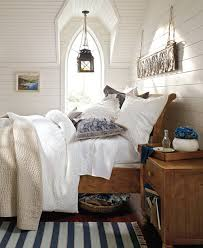 Pottery Barn Bedroom Sets by Pottery Barn Addison Bedroom Furniture U2013 Home Design Ideas