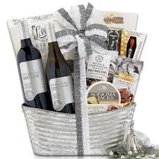 Sterling Vintner's Duet Wine Basket Canterbury Pnic Basket Wine Gift Basketdiaper Raffle Prize Idea Gifts 5 Hlights Of A Weekend In South Burnett Country California Tour Gift Winecom Heck Of A Bunch April 2011 Best Ideas The Whole Family Will Love Gifts Coopers Hawk Printable Coupons Pennhurst Asylum Promo Code Welcome Home Baby Boy Gourmet Food New In Style Deco Nice Birthday Certificate Coupon Wine Country Baskets Bloomberg Coupon Frequency Discount Amazon Girl