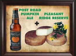 Post Road Pumpkin Ale Uk by 29 Perfectly Autumn Things You Must Do In Nyc This Fall