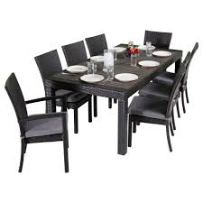 patio conversation sets clearance canada home outdoor decoration