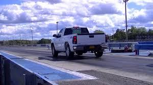 100 Ford Truck Performance Parts New Era GMC Sierra Running 11s YouTube