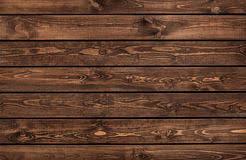 Dark Wooden Texture Vintage Wood Wall Planks 62139577