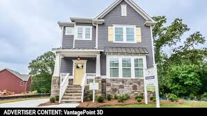 Homes Photo by Atlanta Real Estate Homes For Sale Apartments Homes For Rent