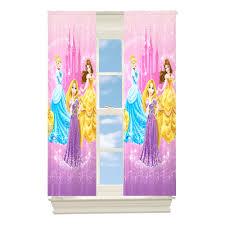 100 purple blackout curtains walmart shining roman shades