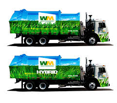 WASTE MANAGEMENT – Hybrid Truck Design On Behance Garbage Trucks Waste Management Toy First Gear Mack Mr Rear Load Garbage Truc Flickr Mini Day Youtube Cheap Truck Loader Find Deals On Line 134 Scale Model Frontload Amazoncom Waste Management Front End Scania City Disposal Toy Green 1 43 Xinhaicc Mr Tonka Mighty Motorized Amazoncouk Toys Games Filewaste Management Overloadjpg Wikimedia Commons Heil Durapack Python California Puts Its Electric Into Operation