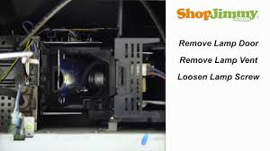 Kdf E42a10 Lamp Replacement Instructions by Lamps Samsung Dlp Tv Lamp Replacement Bulbs Home Design New
