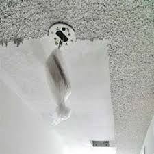 Does Popcorn Ceilings Have Asbestos In Them by Blog Gta Ceilings Toronto Popcorn Ceiling Removal