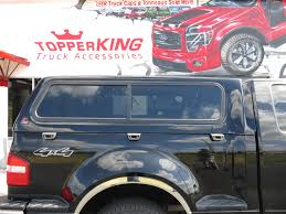 2008 Black Ford F150 Flareside LEER 100R - TopperKING : TopperKING ... Ford F100 Flareside Abatti Racing Trophy Truck Addon Livery Rm Sothebys 1941 Custom Pickup The Charlie 1992 F150 Lariat Nostalgic Motoring Ltd 1994 F250 Power Stroke Diesel Magazine Amazoncom Flareside 124 Scale Model Kit Toys Games 2006 Used Reg Cab 126 Xlt 4wd At Rahway Auto 1968 Intertional Harvester Stepside Truck 1967 12 Ton Values Hagerty Valuation Tool Curbside Classic A Youd Be Proud To Own 1995 Future Classics 4x4 For Sale Classiccarscom Cc957528 Fantastic Abbie Polivkas 4bt Cversion
