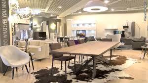 magasin canapes magasins de meubles meubles espi à salon de provence