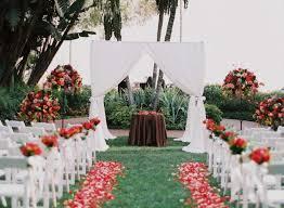 Small Wedding Ceremony Ideas Awesome Backyard 2018