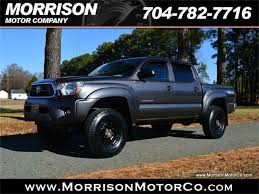 Toyota Tacoma For Sale Nc Pictures – Drivins Toyota Tundra Trd In North Carolina For Sale Used Cars On Shelby Ford Dealer In Nc Gastonia Charlotte Rock Hill Tacoma Under 4000 Buyllsearch For Nc Pictures Drivins Filejeep Cherokee Sj Chief S Rjpg Wikimedia Commons The Best Used Trucks Sale And The Car Video Online Auto Track Monroe New Trucks Sales Service Pickup Classics On Autotrader Ha1516 1997 Ranger A