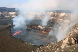 Joe Versus The Volcano Hula Lamp by March 2017 Hawaii News And Island Information Page 5