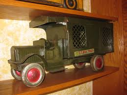 Oh-Boy! U.S. Mail Truck - $850 For Sale - Online Auctions Antique Buddy L Junior Trucks For Sale Cheap Mail Truck Toy Find Deals On Line At Alibacom Car Wash Kids Youtube Structo Pressed Steel No 5853 Us Old Toys The Early Efsi Holland 1 87 Camp Lee Petersburg Truck Classic Wooden Community Vehicle Set Skeeters Toybox 1960s Little People Sending Letters Shop Die Cast Becky Me