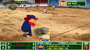 Backyard Baseball 2001 Episode 1: Opening Day - YouTube Backyard Baseball Screenshots Hooked Gamers Brawl 2001 Operation Sports Forums 10 Usa Iso Ps2 Isos Emuparadise Larry Walker Wikipedia The Official Tier List Freshly Popped Culture Dirt To Diamonds Dtd_seball Twitter Episode 4 Maria Luna Is Bad Youtube 1997 Worst Singleplay Ever Free Download Full Version Home Design On Vimeo