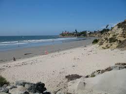 100 Silver Strand Beach Oxnard List Of Beaches In California Wikipedia