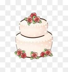 Wedding Cakes Cake Food PNG Image