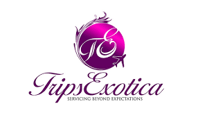 Jrips Exotica Servicing Beyond Expectation