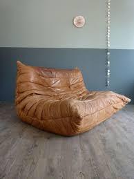 canape au bon coin convenientedu