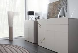 commode chambre adulte design commode design 2pir mobilier chambre adulte moderne commode tendance