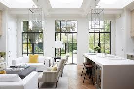 100 Victorian Interior Designs House Design Flisol Home