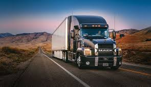 Mack Trucks And Country Music Artist Steve Moakler Are 'Born Ready ... Wheels On The Garbage Truck Go Round And Nursery Rhymes 2017 Nissan Titan Joins Blake Shelton Tour Fire Ivan Ulz 9780989623117 Books Amazonca Monster Truck Songs Disney Cars Pixar Spiderman Video Category Small Sprogs New Movie Bhojpuri Movie Driver 2 Cast Crew Details Trukdriver By Stop 4 Lp With Mamourandy1 Ref1158612 My Eddie Stobart Spots Trucking Songs Josh Turner That Shouldve Been Singles Sounds Like Nashville Trucks Evywhere Original Song For Kids Childrens Lets Get On The Fiire Watch Titus Toy Song Pixar Red Mack And Minions