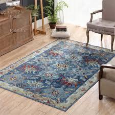 delicate original design weichen polyester teppiche für wohnzimmer schlafzimmer teppiche hause teppich bodentürmatten set luxus mode bereich teppich