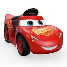 Little Tikes Lightning Mcqueen Bed by Baby Toys Kohl U0027s