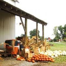 Pumpkin Patch Playground Chattanooga Tn by A Perfect Fall Day On A Tennessee Farm Tennessee Vacation