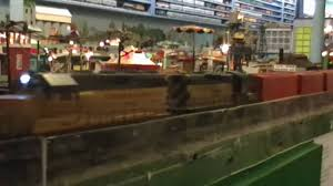 The Toy Train Barn - Argyle, Wisconsin - YouTube 4k Walts Barn Miniature Train Ride Los Angeles Live Steamers Choo Mamas Little Helper Jan 17 2016 Other Touringplans Discussion Forums Justi Creek Train Barn Asquared Studios Wpt Wisconsin Life Toy Youtube The Optimist Continues Disney Historical Adventure Inside 10 Books To Read If You Loved Girl On Sweetest Thing Kids Farm Park Jolly Full Miniature At Walt Disneys On The Angles Thomas And Friends Take N Play Toby Spooky With Climbing Frame Wonderful Playframe Jungle Gym