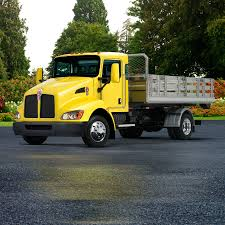 New 2018 Kenworth T170   For Sale At Papé Kenworth Atlas Truck Home Heres Exactly What It Cost To Buy And Repair An Old Toyota Pickup Truck Virginia Beach Dealer Commercial Center Of Ud Trucks Quon Features And Benefits Youtube Uhaul Truck Sales Vs The Other Guy Blueline Bobtail Westmor Industries Propane Best Used Under 5000 2017 Ford F250 First Drive Consumer Reports Home Tristate Intertional Sales Body Shop In Sparks Near Reno Nv 1952 Dodge Panel Is A Work For Business Classic