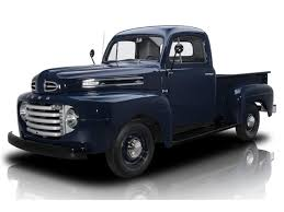 1950 Ford F1 For Sale | ClassicCars.com | CC-1066319 1950 Ford F1 For Sale 2167159 Hemmings Motor News Pickup Truck F150 Hotrod 51 52 53 54 Marvs50 Regular Cabs Photo Gallery At Cardomain Fordf1 Pickup Red Wallpaper 1664x936 1036753 Truck The Hamb F3 Schott Wheels In Lutz Fl 98rc332685 F100 Sale Classiccarscom Cc1078567 Review Rolling The Og Fseries Trend Canada Gorgeous From Pa Cmw Trucks 491950 Ford Truck Title In Hand